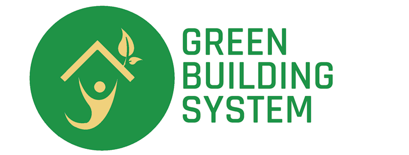 Green Building System